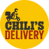 Chili's Delivery
